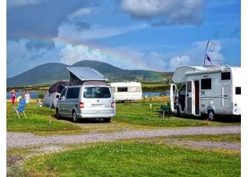 Premier Parks campsites reopen
