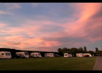 Spotlight on: Highfield Farm Touring Park