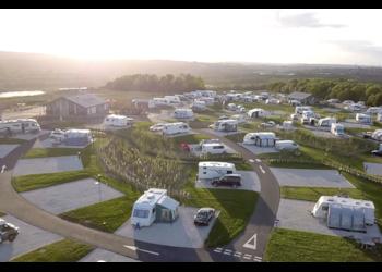 The history behind Waleswood Caravan & Camping Park