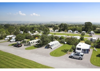 Campsite holidays in 2021, what should you do?