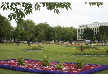 Spotlight on: Briarfields Touring Park