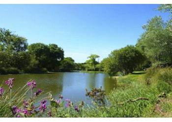 Spotlight on: Meadow Lakes