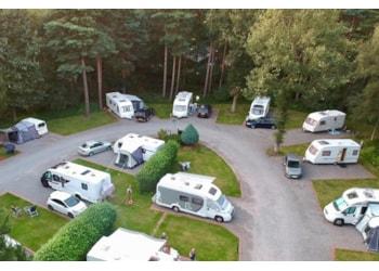Somers Wood Caravan Park celebrating 25 years in business
