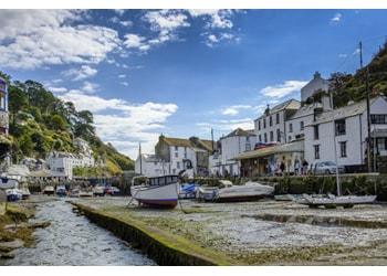 Travel ideas - captivating Cornwall
