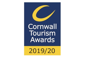 Cornwall Premier Parks through to the finals of Tourism Awards
