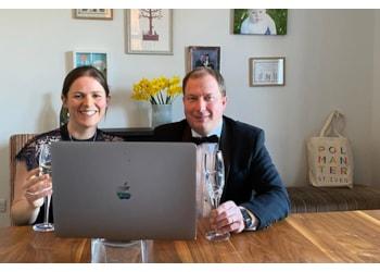 St Ives touring park wins big at Cornwall tourism awards