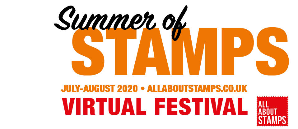 Summer of Stamps Virtual Festival