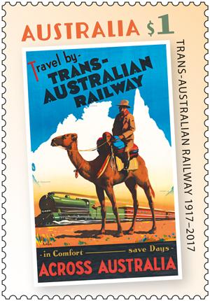 $1-TRANS-AUSTRALIAN-RAILWAY-1917-2017---Across-Australia-poster_low-res-35981.jpg