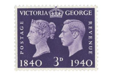 1940_centenaryofpostagestamp-43015.png