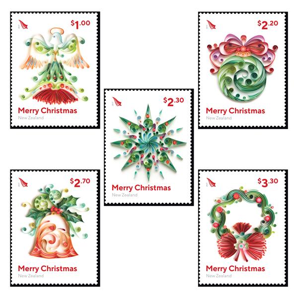 2017_Xmas-Single_Stamps_Set-94709.png