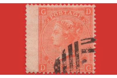 4d_victorian_stamp-10742.png