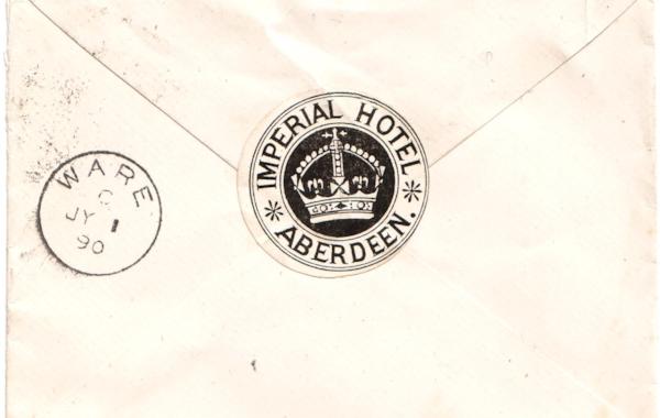 Aberdeen-Fig-5-49530.jpg