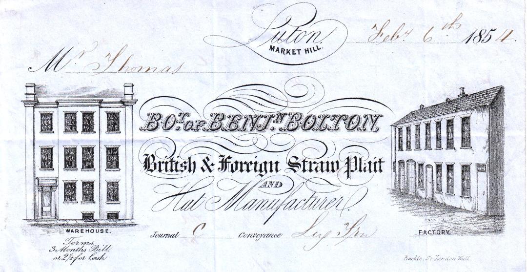 Bedfordshire-Fig-2a-64686.jpg