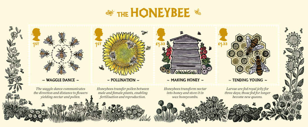Bees-Minisheet-92302.jpg