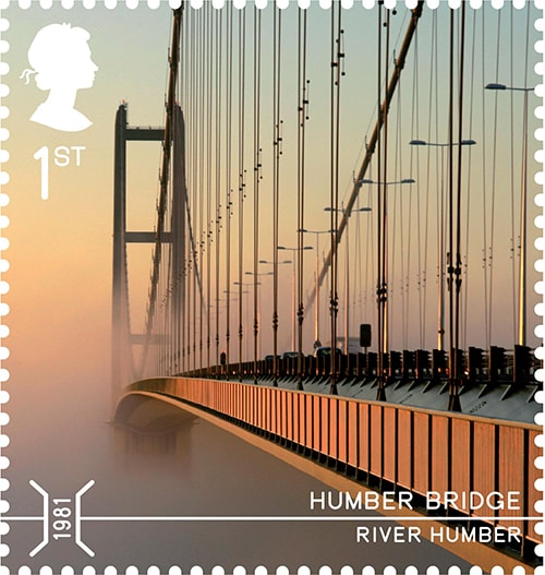 Bridges_Humber_Bridge-47845.jpg