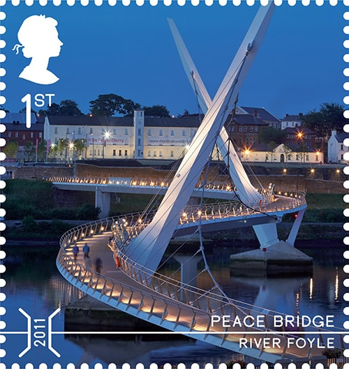 Bridges_Peace_Bridge-41016.jpg
