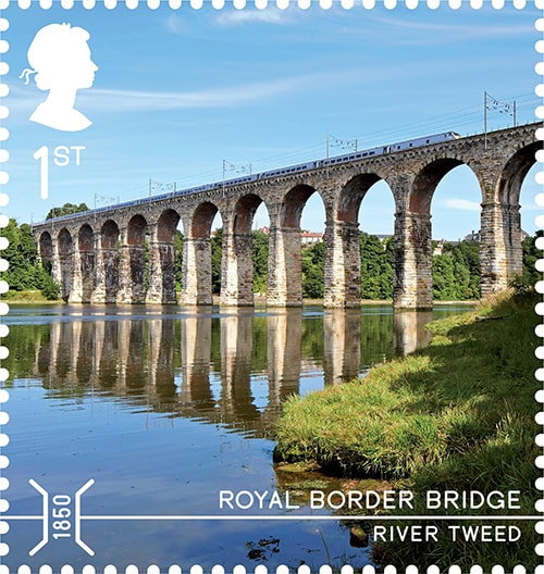Bridges_Royal_Border_Bridge-51126.jpg