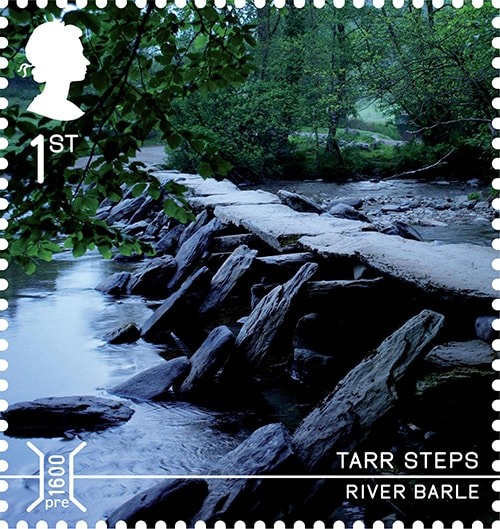 Bridges_Tarr_Steps-54267.jpg