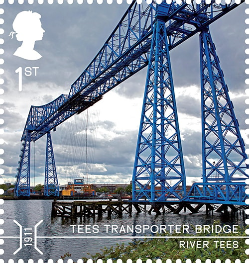 Bridges_Tees_Transporter_Bridge-56063.jpg