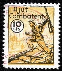 Cinderella-Stamp-Spanish-Civil-War-min-63390.jpg