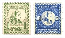 Cinderella-stamp-Alice-in-Wonderland-min-87416.jpg