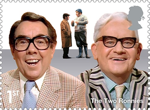 Comedy-Greats-The-Two-Ronnies-36417.jpg