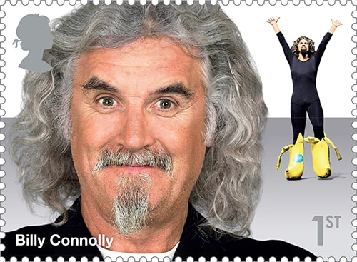 Comedy_Greats_Billy_Connolly-37401.jpg