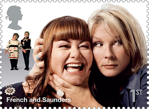 Comedy_Greats_French_and_Saunders-42464.jpg