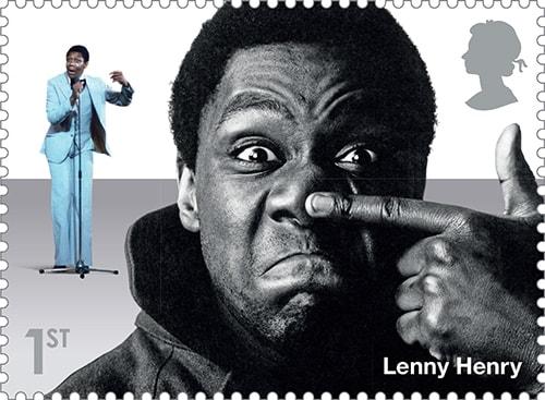Comedy_Greats_Lenny_Henry-41136.jpg
