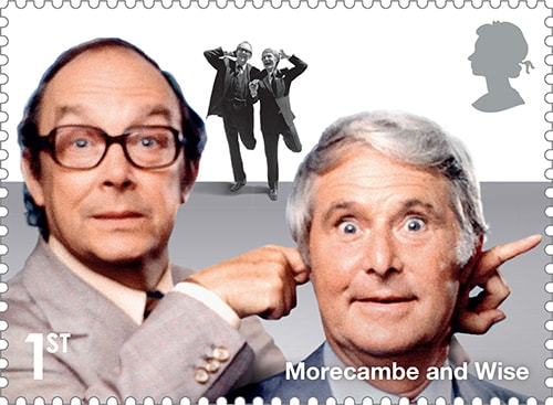 Comedy_Greats_Morecambe_and_Wise-36557.jpg