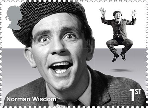 Comedy_Greats_Norman_Wisdom-44198.jpg