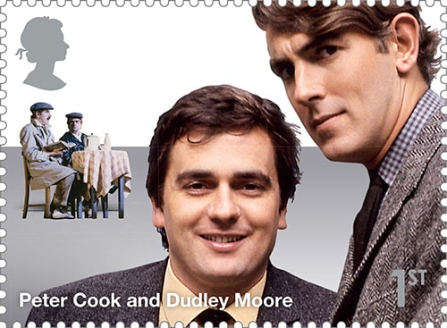 Comedy_Greats_Peter_Cook_and_Dudley_Moore-46823.jpg
