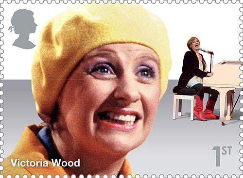 Comedy_Greats_Victoria_Wood-44901.jpg