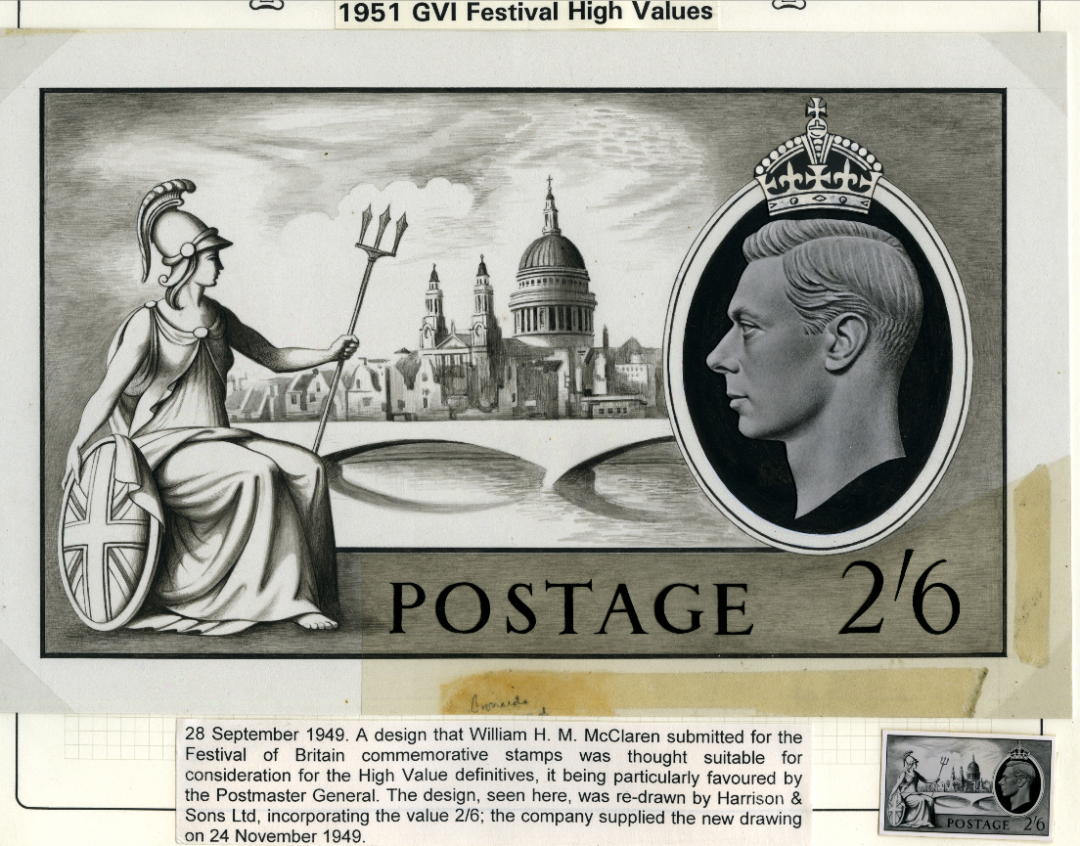 Essays-for-Festvial-of-Britain-stamps2-81311.png
