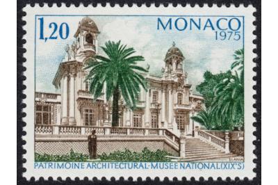 Fig-9---Monaco-97526.jpg