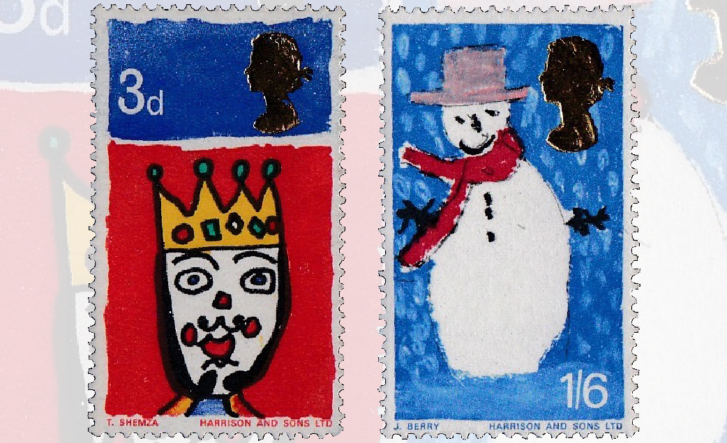 GB_christmas_stamps_1966-92752.png