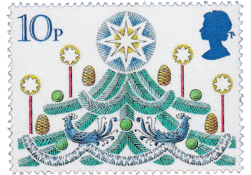 GB_christmas_stamps_1980-90345.png
