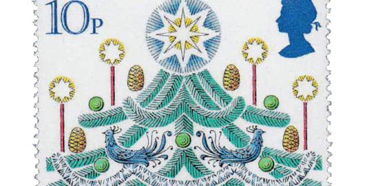 GB_christmas_stamps_1980-90345.png