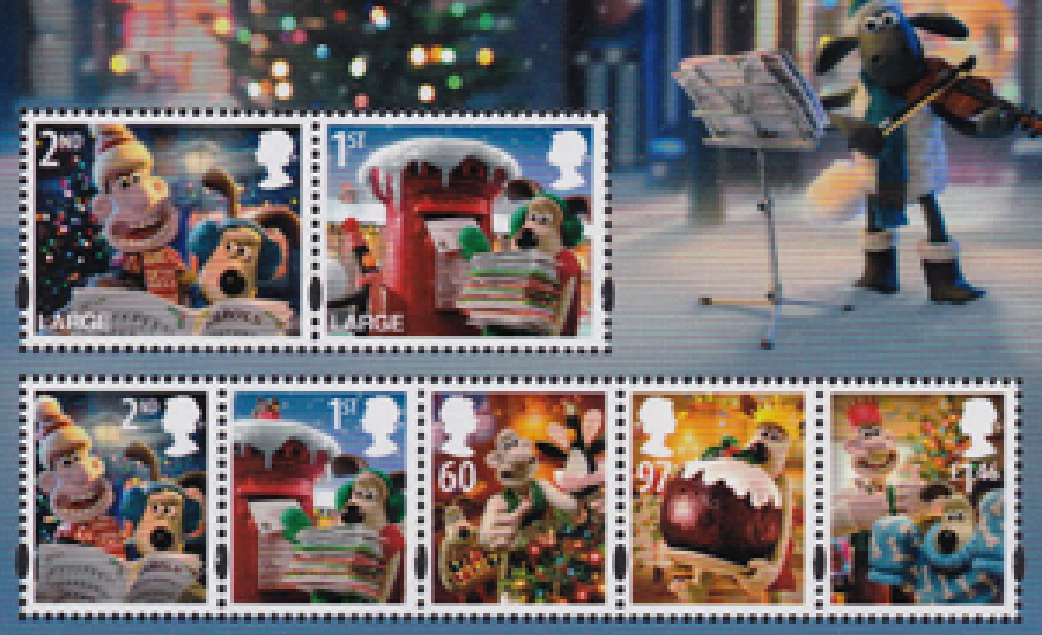 GB_christmas_stamps_wallace_gromitt-91502.png