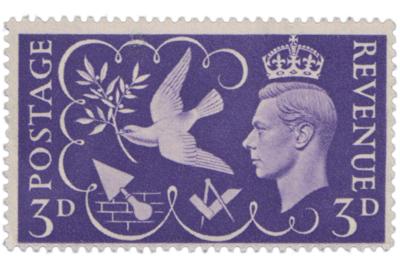 George-VI-Victory-3d-84345.png