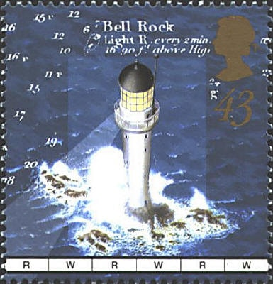 Great-Britain-LH-Bell-Rock-72586.jpg