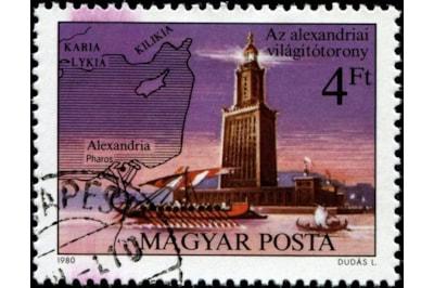 Hungary-57805.jpg