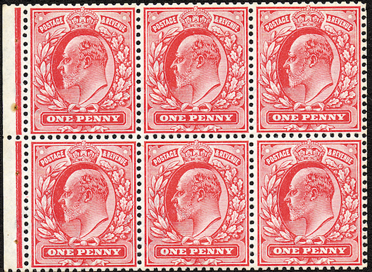 King-Edward-VII-1d-stamp-34760.png