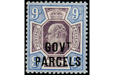 King-Edward-VII-stamp-34092.png