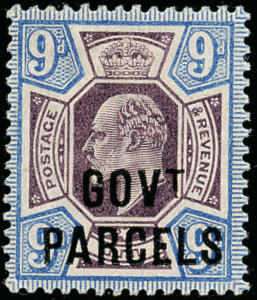 King-Edward-VII-stamp-34092.png
