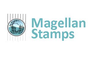 Magellan-logo-16675.jpg