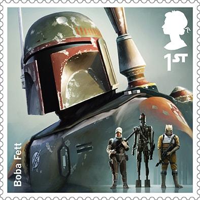 Pegasus-Boba-Fett-400-Stamp-lo-res-87143.jpg
