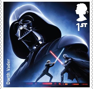 Pegasus-Darth-Vader-400-Stamp-lo-res-79354.jpg