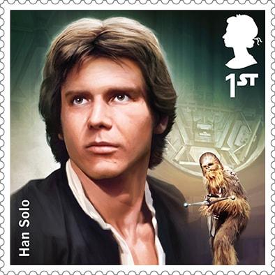 Pegasus-Han-Solo-400-Stamp-lo-res-79433.jpg