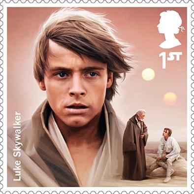 Pegasus-Luke-Skywalker-400-Stamp-lo-res-83776.jpg